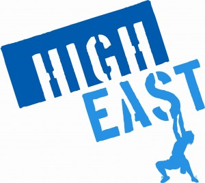 High-east-Logo